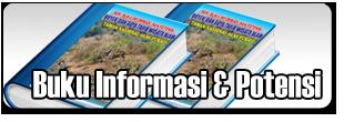 Buku Informasi dan Potensi
