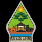 logo_152x152